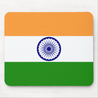 india mouse pad