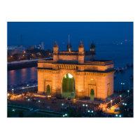 Taj Mahal Postcards Zazzle