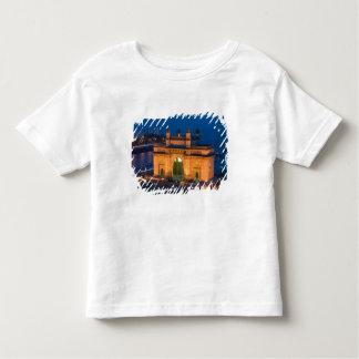INDIA, Mumbai (Bombay): Gateway of India / Toddler T-shirt