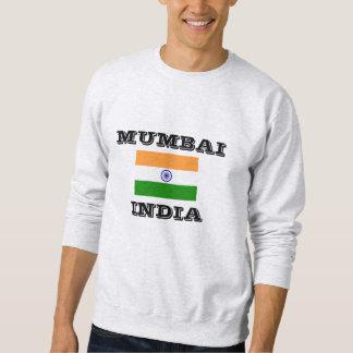 INDIA- Mumbai Sweatshirt