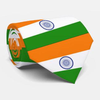 India Neck Tie