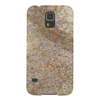 India North Cases For Galaxy S5