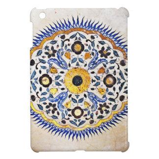 India Palace Painting iPad Mini Cases