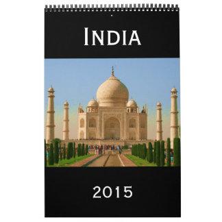 india photography 2015 calendar