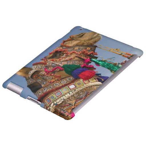 INDIA, Rajasthan, Pushkar: PUSHKAR CAMEL FAIR,