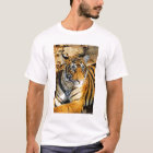 India, Sawai Madhopur, Ranthambore National T-Shirt