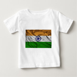 INDIA TEES CLASSIC T-SHIRT