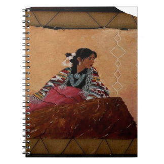 INDIA TIPI.png Notebook