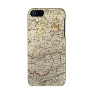 India VI Incipio Feather® Shine iPhone 5 Case