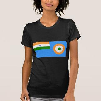 Indian Air Force, India T-Shirt