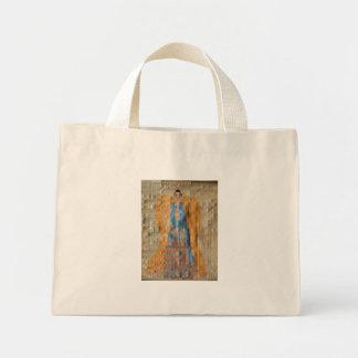 Indian Angel Bag