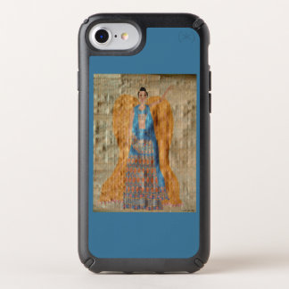 Indian Angel Speck iPhone Case