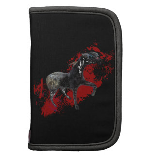 Indian Appaloosa Gifts and apparel Planner