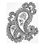 indian art3 letterhead