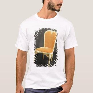 Indian chair, c.1820 T-Shirt