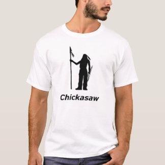 chickasaw men