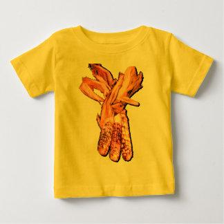 Indian Corn Infant T-Shirt