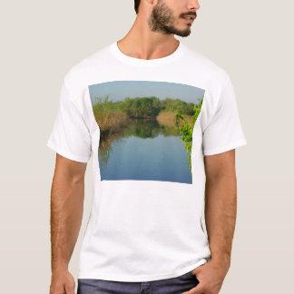 Indian Creek T-Shirt