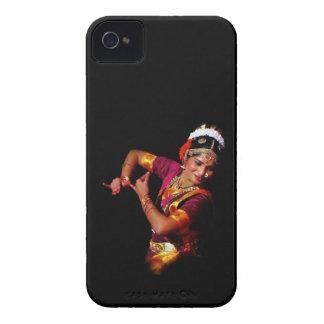Indian Dancer phone iPhone 4 Case