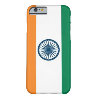 Indian Flag Phone Case