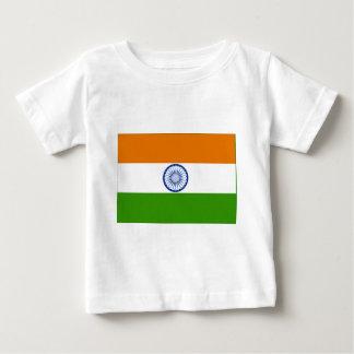 Indian Flag Shirt
