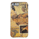 Indian Glories iPhone 6 Case