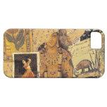Indian Glories iPhone SE/5/5s Case
