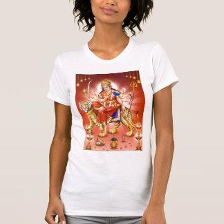 Indian Goddess Tees