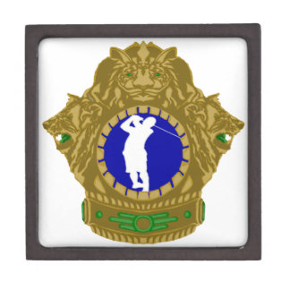 Indian Golf.png Premium Trinket Box