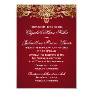 Diwali invitations announcements zazzle indian invitation choose your color card stopboris Choice Image