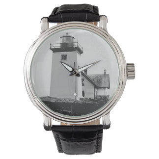 Indian Island Lighthouse Watches