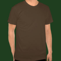 indian mirror mask t shirts