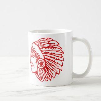 Indian Mug Mug