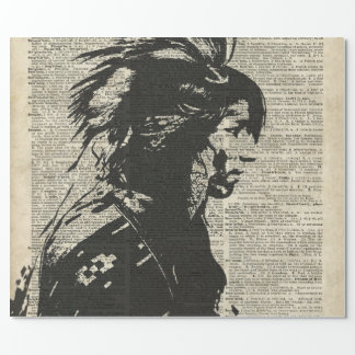 native americans in the united states and pocahontas life essay Communication booknotes quarterly hollywood's representation of indians is a   essay on dances with wolves , and an informative account of pocahontas    journal of american history the essays add to the growing literature on films.