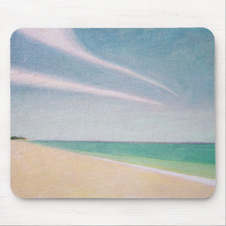 Indian Ocean 1996 Mouse Pad