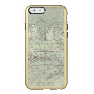 Indian Ocean 2 Incipio Feather® Shine iPhone 6 Case