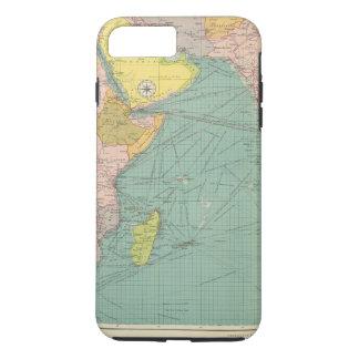 Indian Ocean 3 iPhone 7 Plus Case