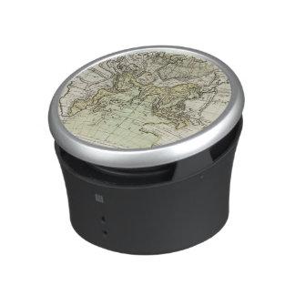 Indian Ocean Bluetooth Speaker