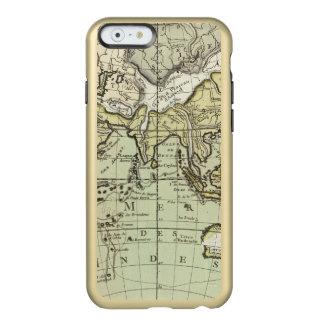 Indian Ocean Incipio Feather® Shine iPhone 6 Case