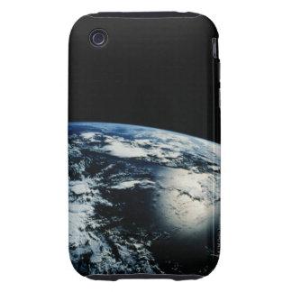 Indian Ocean iPhone 3 Tough Cover