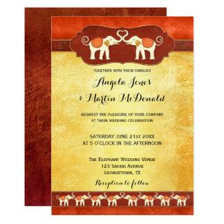 African Wedding Invitations Announcements Zazzle