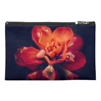Indian Paintbrush Travel Accessories Bags