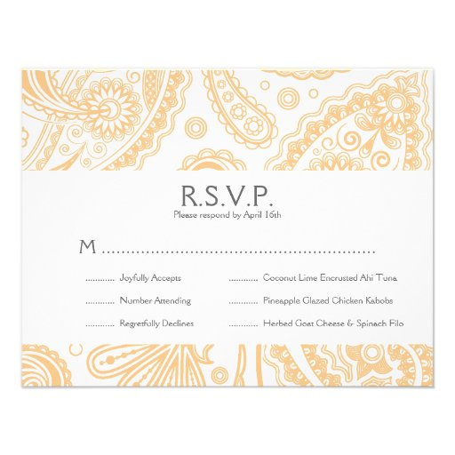 Standard Size For Wedding Invitation with great invitations layout