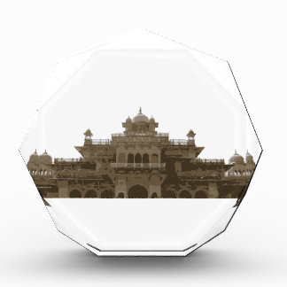 Indian Palace Award