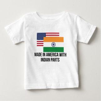 Indian Parts T Shirt