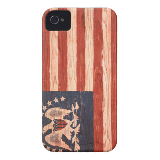 Indian Peace Flag iPhone 4 Covers