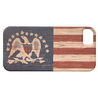 Indian Peace Flag iPhone 5/5S Covers