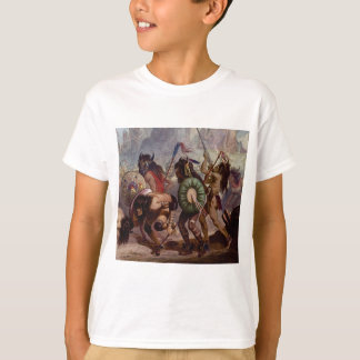 indian pow wow T-Shirt
