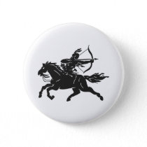 Indian riding horse - Choose background color Button