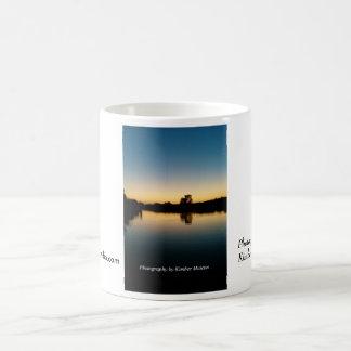 Indian River-Palm Bay mug